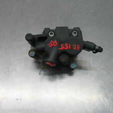 EB155 2009 09 KAWASAKI BRUTE FORCE 750 RH RIGHT FRONT BRAKE CALIPER