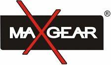 MAXGEAR Unterdruckpumpe Vakuumpumpe Bremsanlage Bremskraftverstärker 44-0005