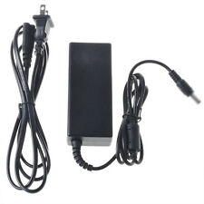 AC Adapter Power for Tascam DP-01FX/CD DP-01FX Multi Track Porta studio Recorder