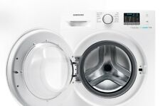 Samsung WF70F5E0W4 Washing Machines Front Loading Digital display 8Kg White