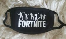 """Fortnite"" adult size mask"