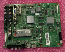 Samsung TV MAIN PCB BOARD PCB Assembly, Main BN94-01961A For PS50A450P1DXXY