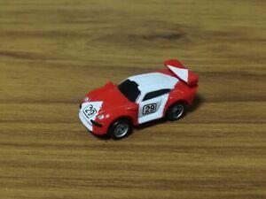 Micro Machines Porsche GT-1