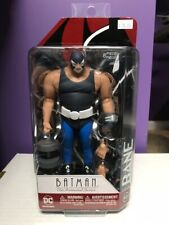 DC Collectibles Batman Animated Series Bane