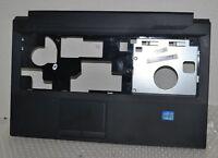 Genuine Lenovo B590 Laptop Palmrest Upper Case W/ Touchpad 60.4XB01.002 90201912