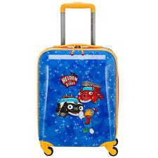 36c0028091ae81 Leichte Koffer und Gepäck für Kinder mit Hartschale günstig kaufen ...