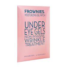 Frownies Eye Gels