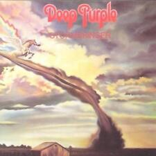 Deep Purple - Stormbringer (180g LP) [Vinyl LP] - NEU