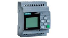 Siemens 6ED10521MD000BA8 Logic Memory Module