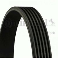 CONTITECH V-Ribbed Belts 6PK1190