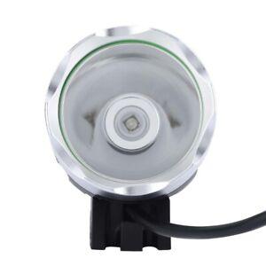 USB Ultraviolet Light Lamp UV Curing Light For Resin High Permeability For Check