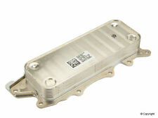 WD Express 104 33006 001 Oil Cooler