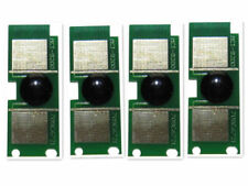 4 x Toner Chip '' Q5945A ''  for HP LaserJet 4345/4345x/M4345 MFP Series