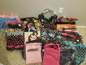 Wholesale Lot Purses Handbags Totes - NEW!!