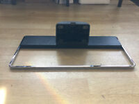 TOSHIBA 43U5766DB 49U5766DB 49V6763DB  LED TV PEDESTAL TABLE TOP STAND BASE
