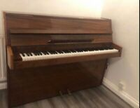 🎹 High Quality Upright Piano 🎹