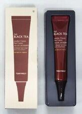 TONYMOLY The Black Tea London Classic Eye Cream +  Anti-Aging  Care + 30 ml