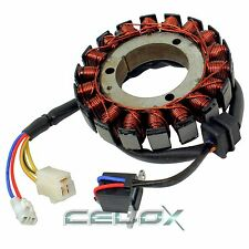 Stator Fits ARCTIC CAT 550 H1 EFI TRV XT GT LTD CRUISER CORE 2009 2010 2011-2013