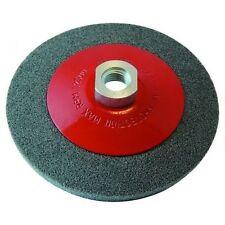 Silverline 105872 115mm Bevel Brush Plus Tape Measure