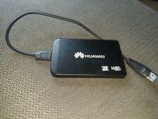 Huawei 2TB USB 3.0 External Mobile Hard Disk Ultra Thin
