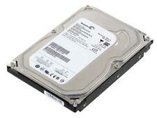 HP 453176-001 250GB 7.2K K SATA-II 8.9cm ST3250410AS