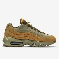 Wmns Nike Air Max 95 Winter UK 5.5 EUR 39 Bronze Baroque Bamboo New 880303 700