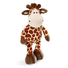 NICI Adventure Wild Friends Giraffe Large 50CM Plush