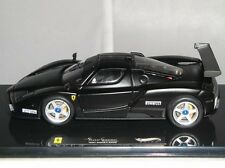Hotwheels Elite 1 43 Ferrari ENZO Test Version Monza 2003 Die Cast Model
