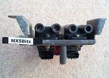 MX5 MK1 1.8 coilpack garantito tre pin 1995 - 1998