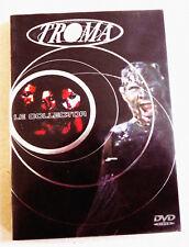 Troma - Le Collector - Rare