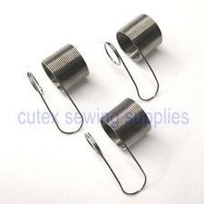 Thread Tension Check Spring For Singer Sewing Machines #66774 - 3 Pack
