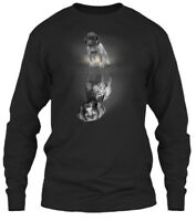 Latest German Shorthaired Pointer Gildan Long Gildan Long Sleeve Tee T-Shirt