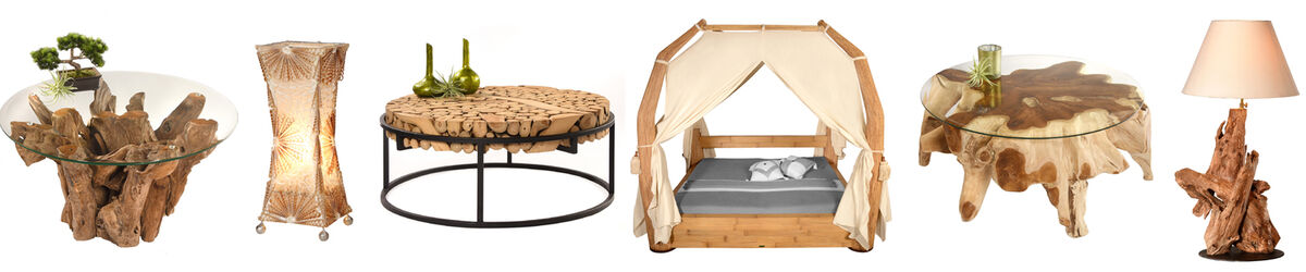 Bambus Lounge Ebay Shops
