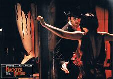 AF Nackter Tango (Mathilda May)