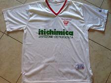 Casacca Maillot Pallacanestro Lucca Itichimica XL Nba Lega Basket Champion LNP