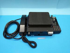 Nokia Mobira Senator  MC25TVL