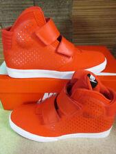 Zapatillas deportivas de hombre textiles Nike color principal blanco