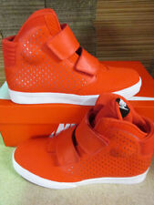 Calzado de hombre textiles Nike color principal rojo