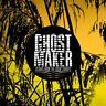 GHOSTMAKER - ALOHA FROM THE DARK SORES   CD NEW!
