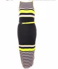 6fa26b419a599 Ted Baker Women s Maxi Dresses