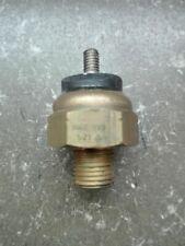 Original VW VAG Iltis Temperaturschalter 049919521A, neu