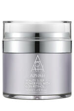 Alpha-H Beauty Sleep Power Peel With 0.5 Retinol 50ml