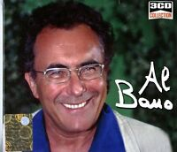 Al Bano: Collection - Box 3 CD