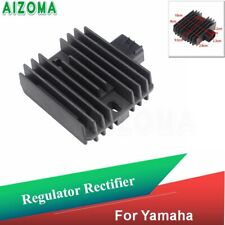 Voltage Regulator Rectifier For Yamaha XVS650 XVS1100 V-Star Custom Street Bike
