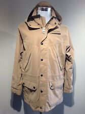BARBOUR FULBOURN LIGHTWEIGHT men's jacket coat UK & US 42-44 / EUR 52-54 pv:251€