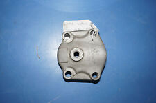 Ford Galaxie 1967 Power Steering Box  Plate C5AZ 3580 G may fit other models NOS