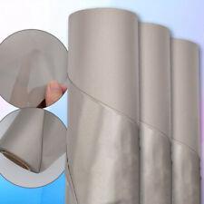 "43"" Anti Shielding Electromagnetic Mesh Gauze Fabric for Anti-Jamming EMF RF EMI"