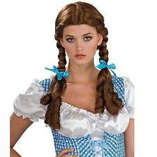 Rubie's Dorothy Secret Wishe Fancy Dress. HUGE Saving