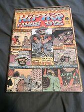 hip hop family tree box set 1975-1983