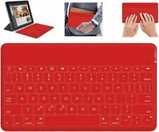Docking station e tastiere universali per tablet ed eBook